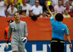 This pic never gets old.  Go on Hope Solo!