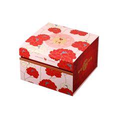 中式喜餅、彌月禮盒、伴手禮的專家|EMPEROR皇樓
