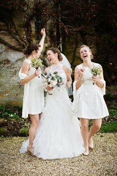 Brympton House #Wedding Venue   Emma & Adrian's special day.