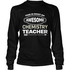 Awesome #Chemistry Teacher Looks Like Funny T Shirt Gift, Order HERE ==> https://www.sunfrog.com/Funny/136697278-991859802.html?53624, Please tag & share with your friends who would love it, chemist wallpaper, indoor gardener, gardener party #receipe, #sports, #tattoos  #chemistry shirts geek, chemistry shirts products, chemistry shirts tees   #chemistry #rottweiler #family #gym #fitnessmodel #athletic #beachgirl #hardbodies #workout #bodybuilding