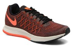 hot sale online c8cbd 0f831 Wmns Nike Air Zoom Pegasus 32 by Nike. ¡Envío
