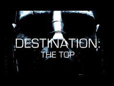 Destination The Top Motivational Video - TRULY MOTIVATIONAL