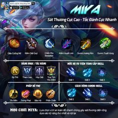 Mobile Legends, Custom Cards, Mobile Game, Bang Bang, My Best Friend, Weapons, Anime Art, Gypsy, Profile