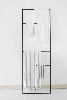 Sonadora in Love: Schöne Designobjekte für dein Zuhause. Hier entdecken und shoppen: http://sturbock.me/8bd