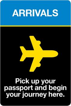 Event for New Students: Passport to the Bentley Library Airport Theme, Passport Stamps, Library Lessons, School Themes, Early Literacy, New Students, Travel Themes, School Counseling, Journey