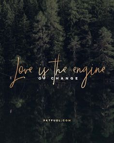 The cross is about love. Sin is no match for it. When you fall, you will rise…