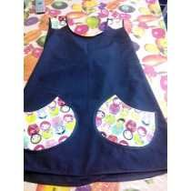 Ponchitos Para Docentes Teacher Apron, Baby Sewing, Kids And Parenting, Sewing Patterns, Blouse, School, T Shirt, Clothes, Aprons