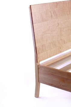 Find This Pin And More On Bedroom Furniture. Made In Eau Claire ...
