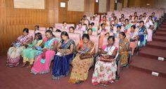 जशपुर जिले के पंचायत प्रतिनिधियों छत्तीसगढ़ विधानसभा https://www.facebook.com/hamarcg2016/posts/1035880536510132
