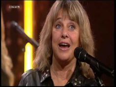 Does your Mother know - Suzi Quatro & Andy Scott - YouTube