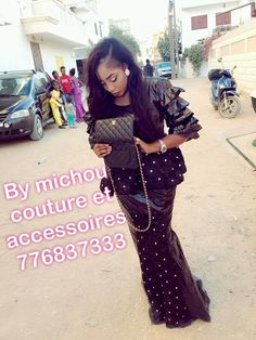 African Print Clothing, African Print Fashion, Tribal Fashion, African Fashion Dresses, African Attire, African Wear, African Women, Womens Fashion, Merida
