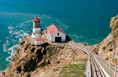 Have you been to any of these #Lighthouses? #Travel