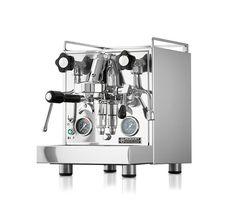 EVOLUZIONE V2 | Rocket Espresso