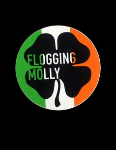 Flogging Molly hosts the St. Patrick's day 4-day, 3-night weekend cruise to the Caribbean March 13-16, 2015. Guest artists include Gogol Bordello, Frank Turner and many, many other music guests. Now taking reservations at www.floggingmollycruise.com