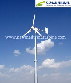 Car Repairs At Home – Car repairs tools and kits Wind Turbine Kit, Windmills For Sale, Wind Power, Alternative Energy, Exterior, Generators, Electric, Photography, Photograph