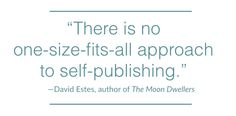 The self-publishing landscape has changed. Ask any indie author who has been at it for a while, and they'll likely agree that what used to drive discover...