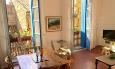 Pezenas Apartments For Rent In France Long Term