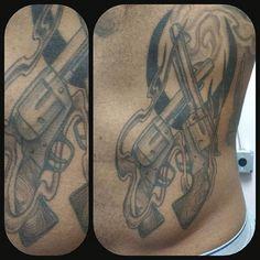 Rib Tattoos for Guys Rib Tattoos For Guys, Design, Design Comics