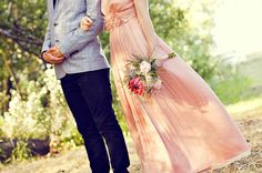 Not the dress, but I love the photograph <3
