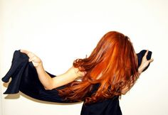 Goldwell Color Zoom Hair And Style Challenge