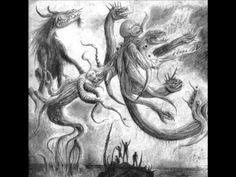 "Inferis - ""Obscure Rituals Of Death And Destruction"" (Full Album)"