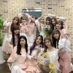 Fandom, Japanese Girl Group, Pledis Entertainment, 3 In One, Bridesmaid Dresses, Wedding Dresses, These Girls, My Girl, Honda