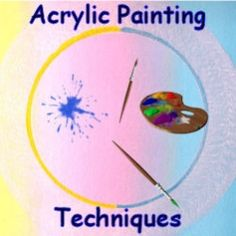 Here you'll find tutorials, based on my experience, to help you create art.I've always liked color and painting. As an adult, when we had a child...