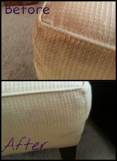 How To Make Removable Throw Pillow Covers With Velcro Closure : How to Make Removable Throw Pillow Covers With Velcro Closure Clean Upholstery, Pillows and ...