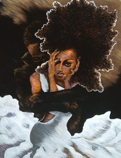 Contributing to Black Art in America, Reflecting a Way of Life, Colorfully Celebrating with Images of Life's Experiences. Fine Art and Prints. Life Images, Black Art, Serenity, Crystal, Fine Art, Superhero, Prints, Fictional Characters, Fantasy Characters