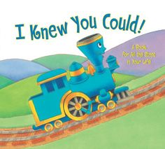 I read this to my son when he was young, and it would make me cry every time!!