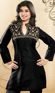 Indian-Tunics-for-Women-his.jpg (325×547)