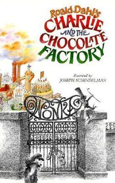 •Dahl, Roald. Charlie and the Chocolate Factory. Knopf, 2001. 176 p. (978-0375815263) Int. Each of five children lucky enough to find an entry ticket into Mr. Willy Wonka's mysterious chocolate factory takes advantage of the situation in his own way. Also available in Spanish as Charlie y la fabrica de chocolate (978-1598200591, pap.)