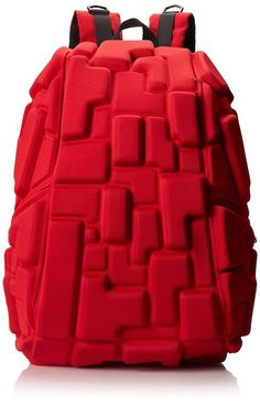 Madpax Blok Full *** Startling review available here    Travel Backpack