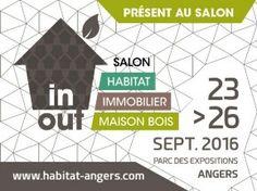 RétroSpective au Salon de l'habitat d'Angers !    https://m.facebook.com/AtelierRetroSpective/
