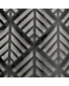 Pöytävalaisin kuvioitu keramiikka 35 cm - Sisustusliike Cimla Interior Art Deco, Color, Air, Products, Drop Ceiling Lighting, Ceramic Materials, Table Lamps, Light Bulb Vase, Articles