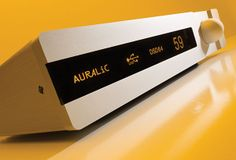 High End Hifi, High End Audio, Valve Amplifier, Audio Engineer, Audio Equipment, Audiophile, Digital Alarm Clock, Tube, Channel