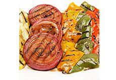 balsamique grilled veg-230