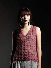 Ravelry: Razzle Top pattern by Martin Storey free