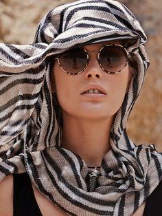 d4d8ef422533 Очки: лучшие изображения (173) в 2014 г.   Очки, Солнцезащитные очки ...
