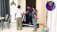 จัดส่งลู่วิ่งไฟฟ้าVtech รุ่น T616 ไซส์ใช้งานในบ้าน MADE IN TAIWAN Horizon Fitness, Treadmill, Harem Pants, Suits, Fashion, Moda, Harem Trousers, Fashion Styles, Treadmills