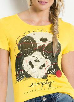 2f37078df 13 melhores imagens da pasta Edição Especial de Camisetas - Série ...