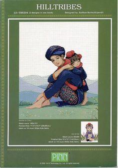 Gallery.ru / Фото #9 - мальчики и девочки - Sima2003