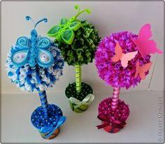 Kreatív Ötletek: Készítsünk papírból fantasztikus dekorációt