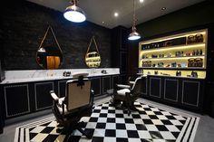 studio_suellen_ribeiro_casa_cor_2016_qod_barber_shop_-24.jpg (2000×1333)