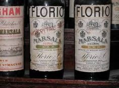Resultado de imagem para marsala wine