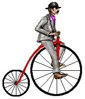 Tacoma Wheelmen's Bicycle Club - Daffodil Classic 2015