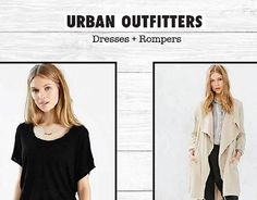 """Check out new work on my @Behance portfolio: """"Urban Outfitters Catalog (School Project)"""" http://on.be.net/1KkIyQc"""