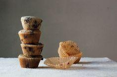 Classic Vegan Blueberry Lemon Muffins Recipe on Lemon Blueberry Muffins, Vegan Blueberry, Vegan Sweets, Vegan Desserts, Muffin Recipes, Keto Recipes, Vegan Muscle, Vegan Breakfast, Food 52