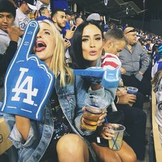 go to a baseball game with bff♥ Go Best Friend, Best Friend Goals, Best Friends Forever, Best Friend Pictures, Bff Pictures, Friend Photos, Bff Goals, Squad Goals, Youre My Person