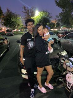 Cute Black Couples, Black Couples Goals, Cute Couples Goals, Cute Mixed Babies, Cute Black Babies, Cute Babies, Cute Family, Baby Family, Family Goals